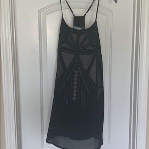 Boutique dress